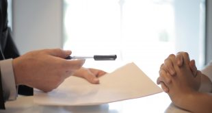 Power Of Attorney An Essential Legal Document You May Have To Prepare Yourself